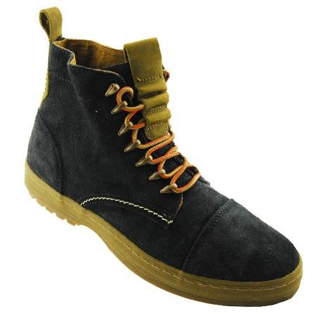 fe50d625da89 Vans Oxford Toe Cap CA Shoes in stock at SPoT Skate Shop