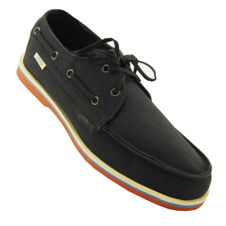 4c080db7f61f36 Vans Foghorn Shoes in stock at SPoT Skate Shop
