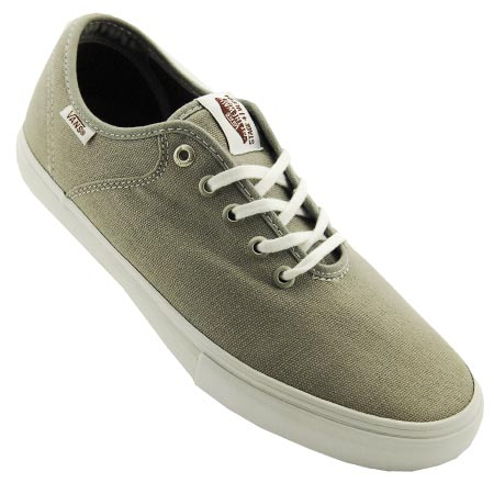 479c4ab486 Vans Stage 4 Shoes in stock at SPoT Skate Shop