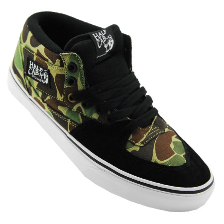 f37ed44d2c7910 OUT OF STOCK Color  Camo  Black Suede  White