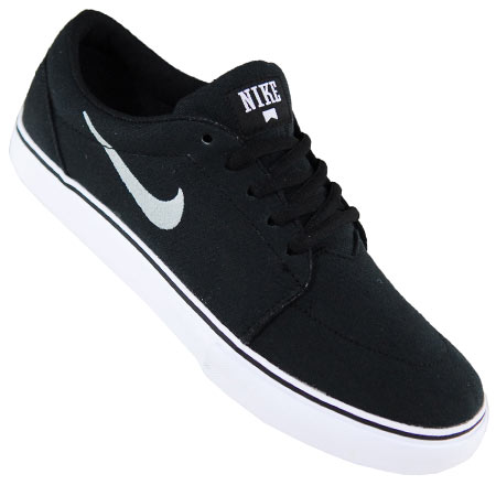 Nike Satire Shoes in stock at SPoT