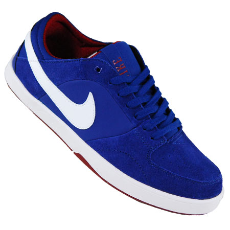At Shoes Skate Mavrk Spot 3 Shop Stock In Nike qxT6XwX