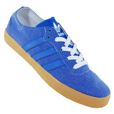 uk availability d06a2 688ff adidas Adi Ease Surf Shoes