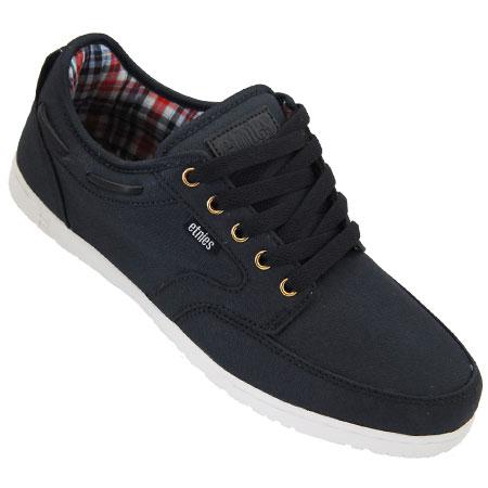 etnies dory shoes