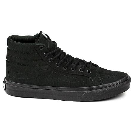 c50cc0ea4ef Vans Skateboarding Shoes in Stock Now at SPoT Skate Shop