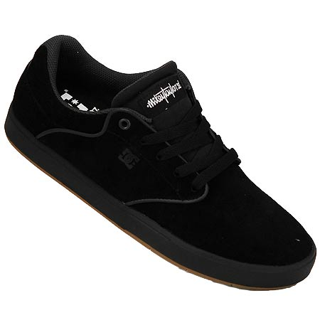 Mikey Taylor Shoe dc Shoe co Mikey Taylor s