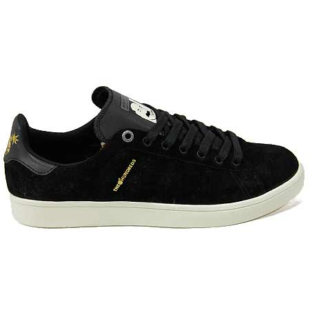 adidas The Hundreds x Adidas Stan Smith Vulc Shoes in stock at SPoT ... 80ad8bb17