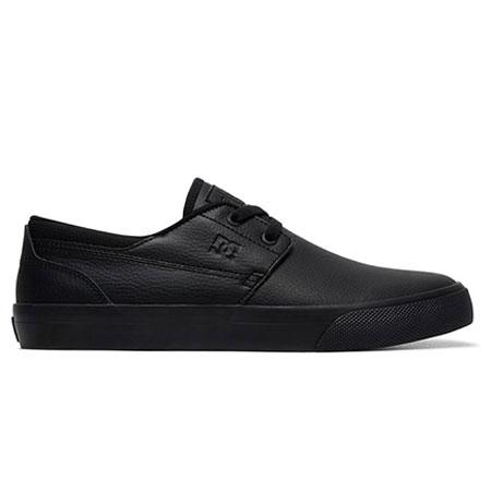 wes kremer 2 s skate shoes