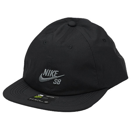 Nike SB H86 Waterproof Strap-Back Hat in stock at SPoT Skate Shop 1a10ba69c55