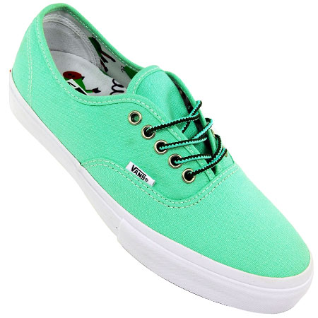 86203086cf Vans Syndicate Vans Syndicate X Mike Hill Authentic Pro S Shoes in ...