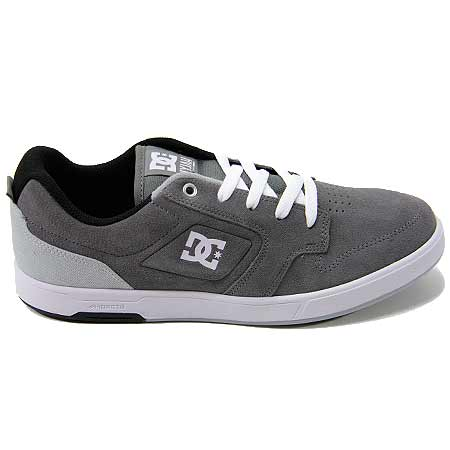 DC Shoes is an American company that specializes in footwear for action DC Men's Evan Smith SP Skate Shoe. by DC. $ - $ $ 24 $ 70 00 Prime. FREE Shipping on eligible orders. Some sizes/colors are Prime eligible. 5 out of 5 stars 2. Product Features Rubber toe cap for a longer lasting skateboarding shoe.