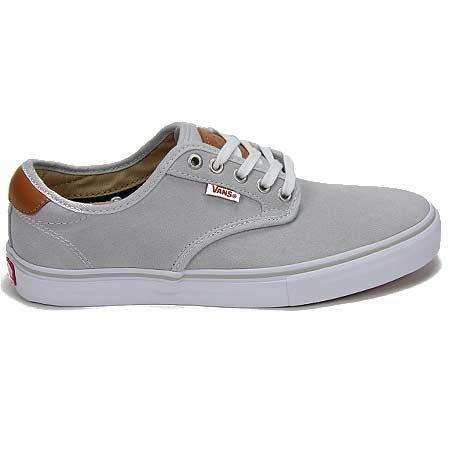 Vans Chima Ferguson Pro Shoes in stock now at SPoT Skate Shop c1bf1f9d7
