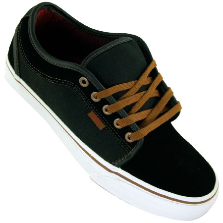 b70a7aafe7 OUT OF STOCK Color  Flannel  Black Suede  Tobacco  White