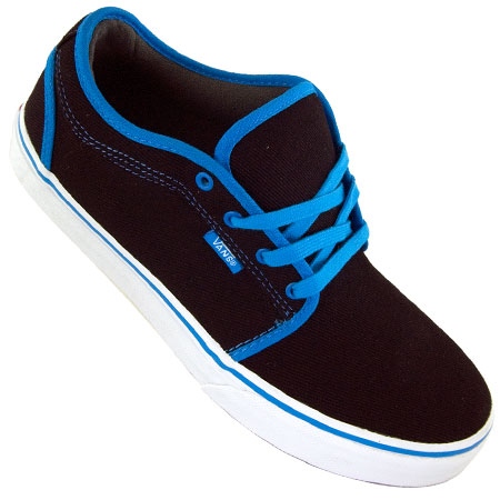 034d9e8a30 Vans Chukka Low Kids Shoes in stock at SPoT Skate Shop