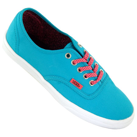 65b6e590745d OUT OF STOCK Color  Poly Speckle  Scuba Blue  Rouge Red  White