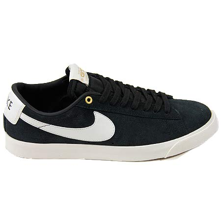 Nike Blazer Low GT QS Shoes in stock at SPoT Skate Shop