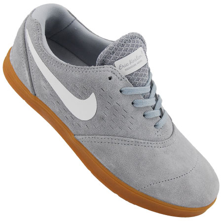 f43677fcbff1 Nike Eric Koston 2 Shoes