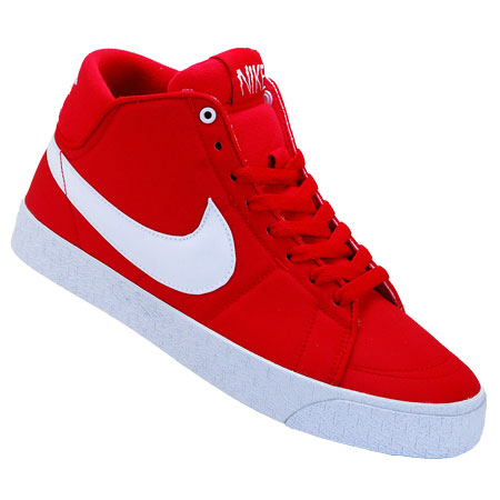 00f192eb Nike Blazer Mid LR Neckface Shoes in stock at SPoT Skate Shop