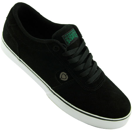9a935842fc C1rca David Gravette Lamb Shoes in stock at SPoT Skate Shop