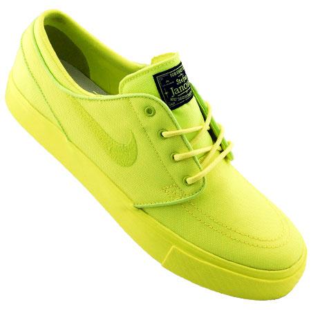 0617a1f867 Nike SB Zoom Stefan Janoski QS Shoes in stock at SPoT Skate Shop