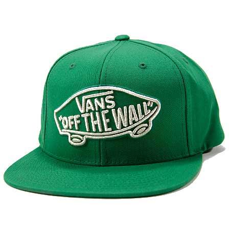 Vans Home Team Snap-Back Hat in stock at SPoT Skate Shop bdea3aab81b