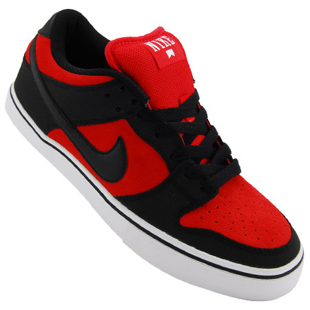sale retailer 3d42c c6da4 Nike Dunk Low LR Shoes in stock at SPoT Skate Shop