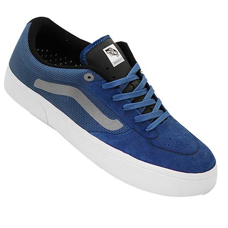 6b53708da55172 Vans Rowley Pro Lite Shoes in stock at SPoT Skate Shop