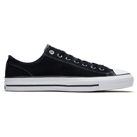 d22469267118 Converse CTAS Pro OP OX Shoes Ivory  Black  White  64.95. FREE SHIPPING.  Converse ...