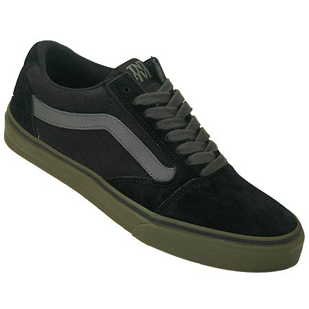 Acquista vans tnt 5 - OFF45% sconti