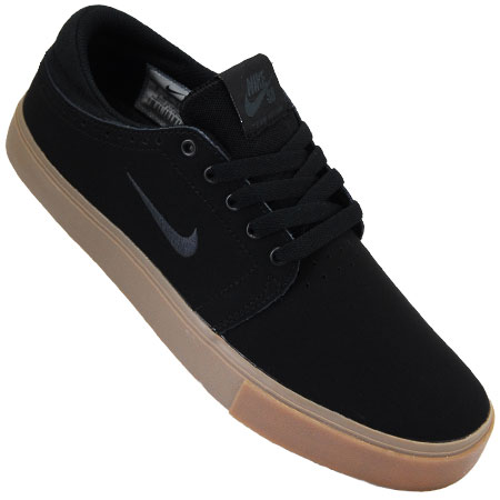 Nike Team Edition Shoes In Stock At Spot Skate Shop