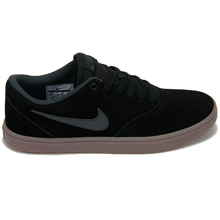 0164bc829a Nike SB Check Solar Shoes in stock at SPoT Skate Shop