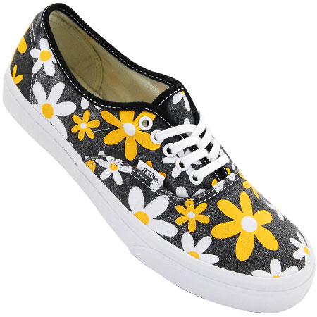 75bfa57df1 OUT OF STOCK Color  Van Doren  Spectra Yellow  Daisy  White