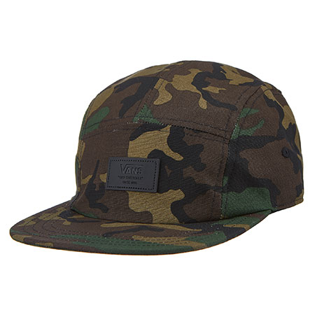 d4cd9df29d3 Adjustable Hats at SPoT Skate Shop