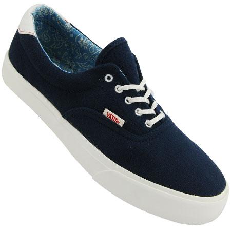 2e321a4f7b9219 Vans Era 59 CA Shoes in stock at SPoT Skate Shop