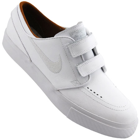 nike shoes with velcro strap