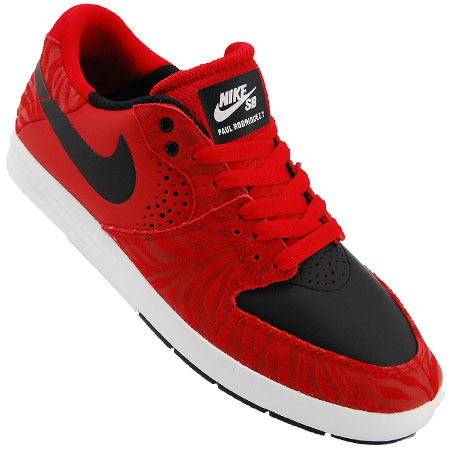 78d5cf707f39 OUT OF STOCK Color  University Red  Black  White