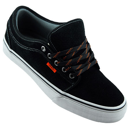 902094ffd6 OUT OF STOCK Color  Black  Grey  Orange