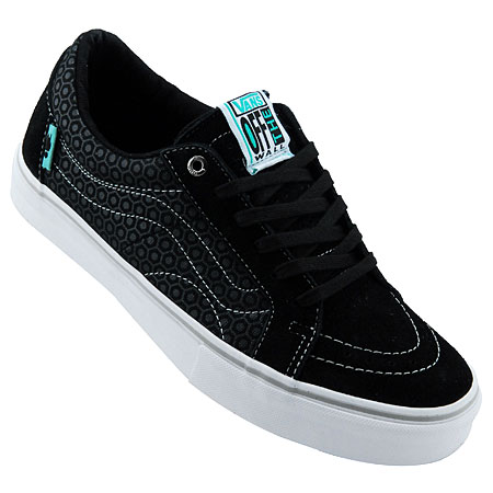 Vans Shoes Canada