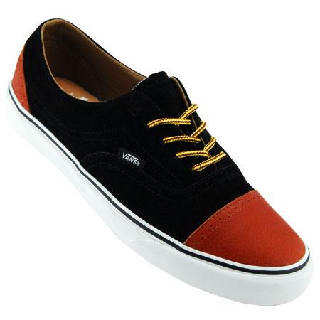 5b78c0fcfb Vans Era Brogue CA Shoes in stock at SPoT Skate Shop