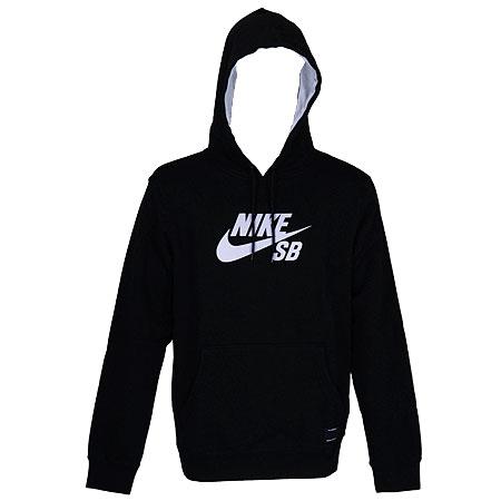 Nike sb black jumper for Cheap nike sb shirts