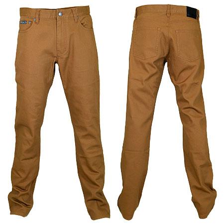 nike pants brown