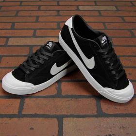 Nike SB CK1 All Court Available Now!